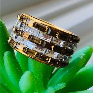 Henri Bendel | Ring